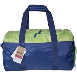 0af93e84613c1 torba carena re 17 (od REEBOK torba fitness WYJĄTKOWA PRAKTYCZNA ...