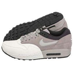 nike air max 1 prm 512033 102 w kategorii Męskie obuwie