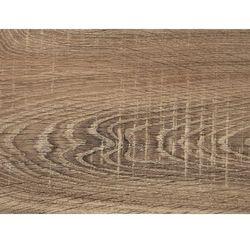 Panele podłogowe laminowane Dąb Barbakan Kronopol, 10 mm AC4