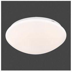Globo 41671 - LED Oprawa sufitowa LED/8W/27V
