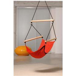 Kid's Swinger – huśtawka dziecięca Czerwona