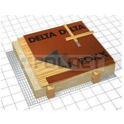 Membrana Dachowa Dorken - Delta Foxx