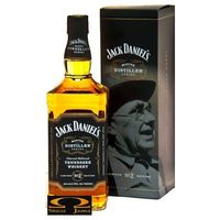 Whiskey Jack Daniel's Master Distiller Limited Edition No.2 0,7l