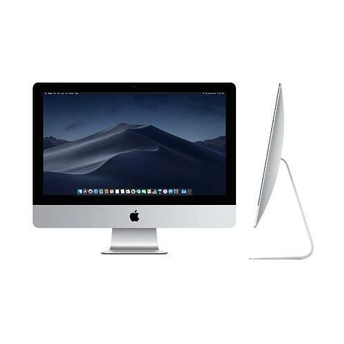 "Apple iMac 21,5"" 4K Retina Intel Core i5 8GB 1TB Radeon Pro 560X OS X"