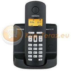 Telefon Siemens Gigaset AL140