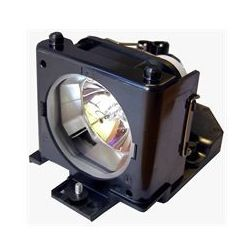 Lampa do HITACHI CP-HX990 - oryginalna lampa w nieoryginalnym module