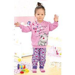 Piżama dziecięca 1064 Aydogan
