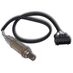 vidaXL Czujnik tlenu, sonda lambda części do aut Seat / Skoda VW Darmowa wysyłka i zwroty