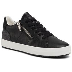 Buty damskie Geox porównaj zanim kupisz