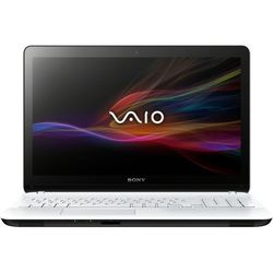 Sony VAIO  SVF1521A7EW