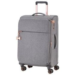 9fc4127ac635d Torby i walizki (od SOUNDBOX walizka mała  kabinowa renomowanej ...
