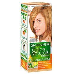 Color Naturals farba do włosów 7.3 Naturalny złoty blond
