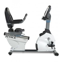 True Fitness CS900 Transcend 16