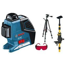 Dalmierz laserowy TruPulse 200