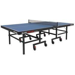 STIGA Elite Roller Advance - Stół do tenisa