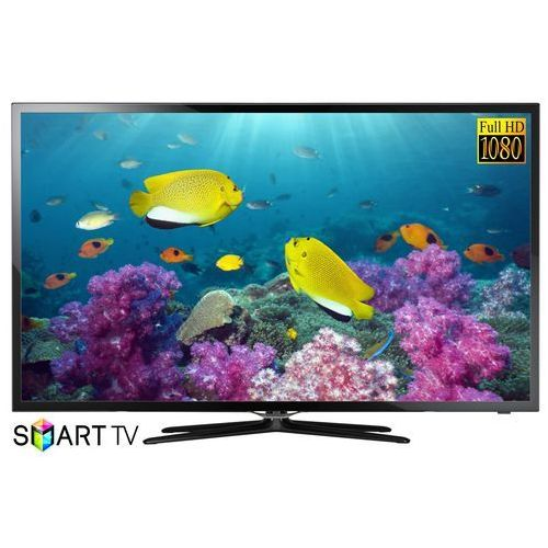TV LED Samsung UE32F5500