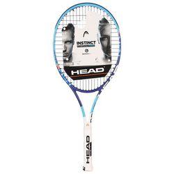 rakieta tenisowa HEAD GRAPHENE XT INSTINCT REV PRO / 230515 Promocja (-33%)