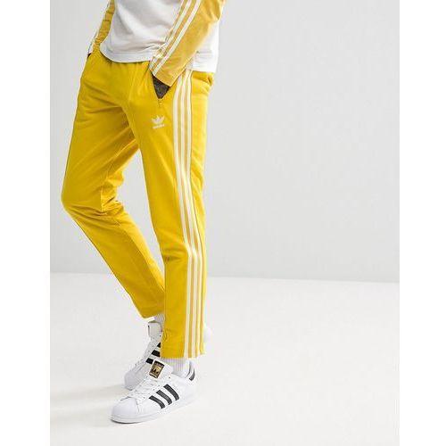 spodnie adidas męskie skinny