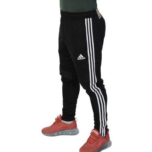 Spodnie Adidas dresowe meskie dresy Tiro 19 D95958