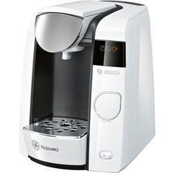 Bosch TAS4504