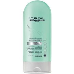 LOREAL Expert Volumetry Odżywka do włosów zwiększająca objętość 150 ml