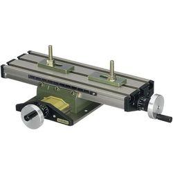 Koordynacyjny stół krzyżowy KT70 Proxxon Micromot