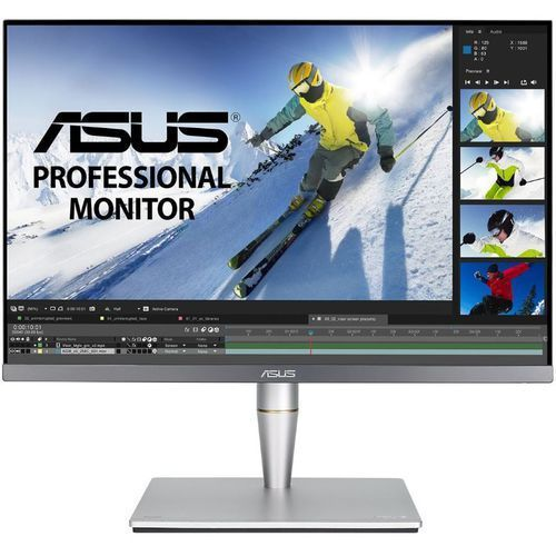 LCD Asus PA24AC
