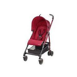 Wózek spacerowy Mila Maxi-Cosi (robi red)