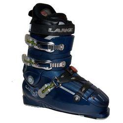 Narciarskie buty Lange SFT 90