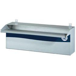 """Dyfuzor wody do oczka wodnego """"Wodospad"""" WaterFall Active 60-10 FIAP 2671, (DxSxW) 600 x 120 x 220 mm"""