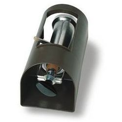 Akcesoria do robota Bosch MUM 4 i 5 Bosch MUZ45FV1 - Nasadka do przygotowania musu, sosów