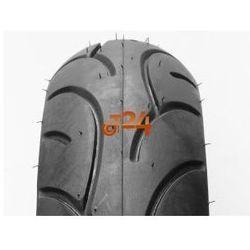 Pirelli GTS24 R 130/70 -12 62 P (Ostatnie 4 opony) - MOŻLIWY ODBIÓR KRAKÓW