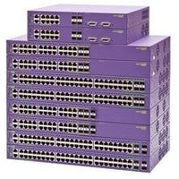 SWITCH EXTREME NETWORKS SUMMIT X440-24p-10G