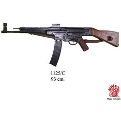 KARABINEK SZTURMOWY-PISTOLET MASZYNOWY MP-43/StG-44 Z PASEM