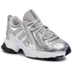 adidas adp 3197 w kategorii Buty damskie (od Buty adidas
