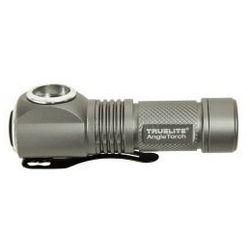 True Utility - AngleHead Torch - Kieszonkowa latarka - TU305