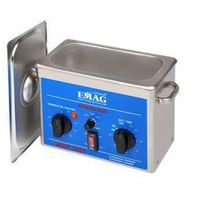 Myjka ultradźwiękowa EMAG Emmi 12 HC
