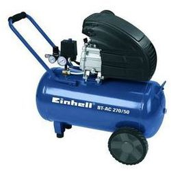 Kompresor Einhell Blue BT-AC 270/50
