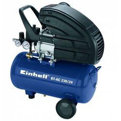 Einhell BT-AC 230/24