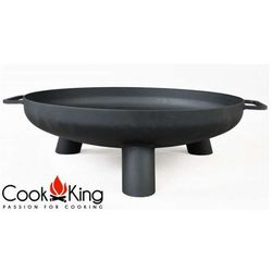 CookKing Palenisko Ogrodowe Bali Średnica 60cm