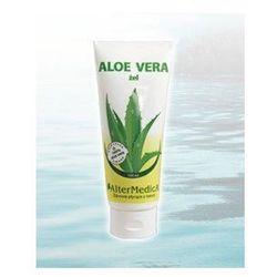 ALOE VERA - 100% żel 150ml