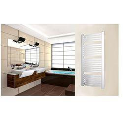LUXRAD łazienkowy dekoracyjny KASTOR 945X580