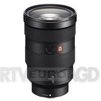 Sony FE 24-70 mm f/2.8 GM (SEL2470GM)