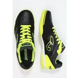 Joma TOP FLEX Halówki black/lime