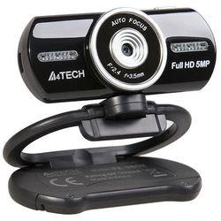 Kamera internetowa A4Tech PK-980H-1 Full-HD 1080p
