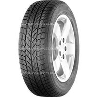 Gislaved EURO Frost 5 155/70 R13 75 T