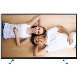 TV LED TCL H32B3803 Szybka dostawa!