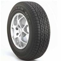 Bridgestone Dueler H/T 687 215/65 R16 98 V