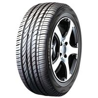 Linglong Greenmax 215/40 R18 89 W