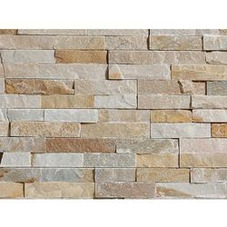 Stegu Kamień naturalny IVORY 40x10